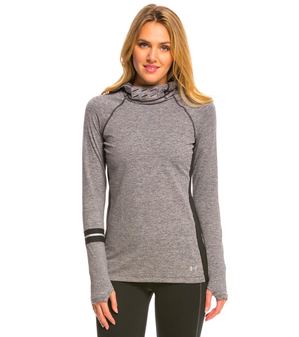 827b76774b64 Under Armour Womens Sweatshirts Hoodies - BCD Tofu House