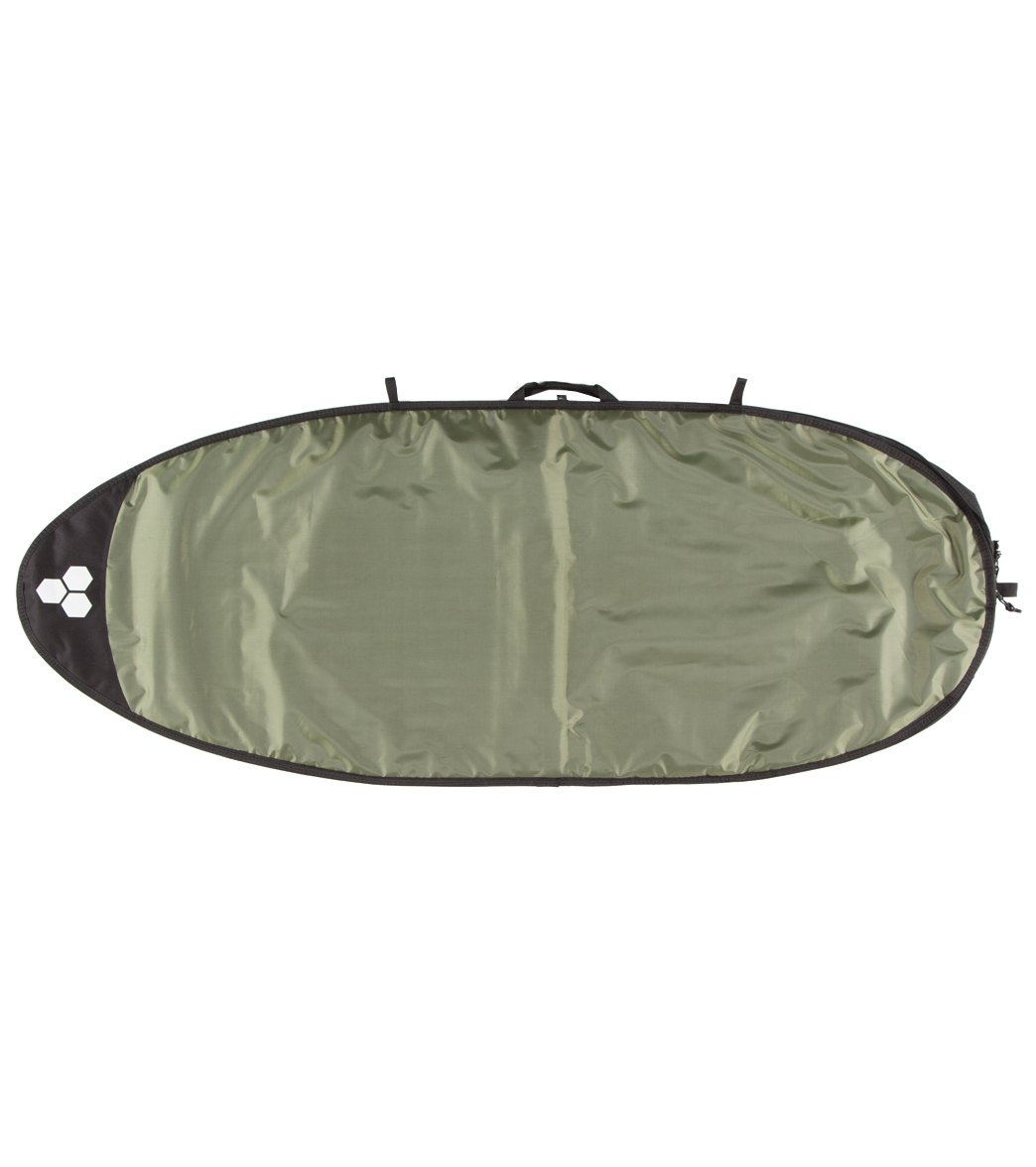 Channel Islands Feather Lite Surfboard Bag at SwimOutlet