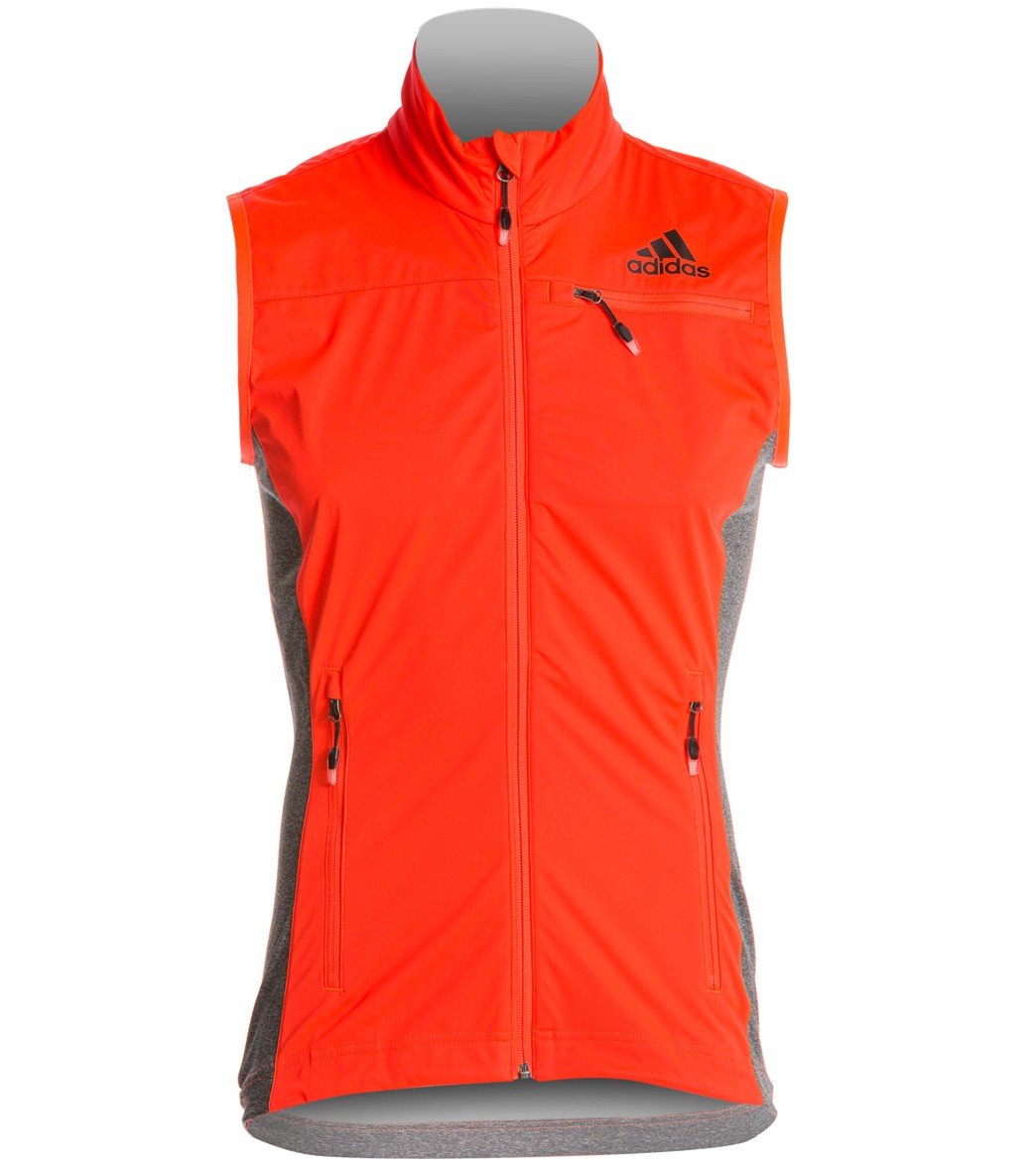 separation shoes 12672 b7f9d Adidas Men s Xperior Vest at SwimOutlet.com - Free Shipping