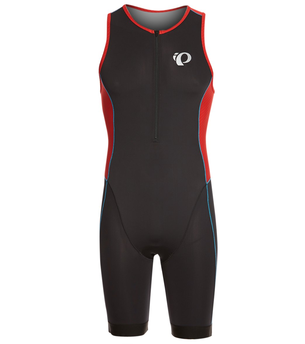 b94e219b3e99 Pearl Izumi Men s Elite Pursuit Tri Suit at SwimOutlet.com - Free ...