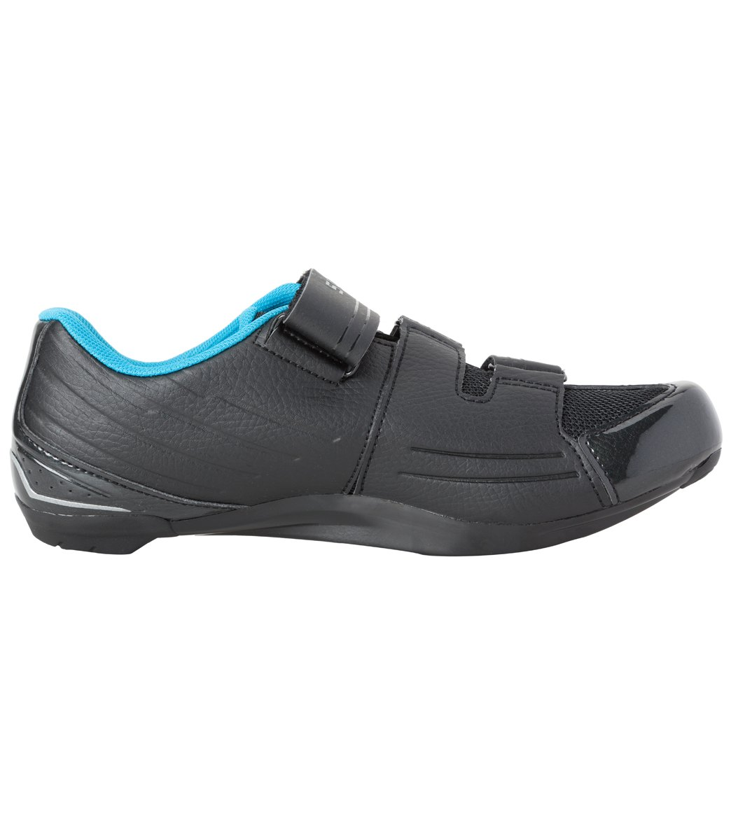6dd1f44e035 Shimano Women s SH-RP2 Cycling Shoes at SwimOutlet.com - Free Shipping