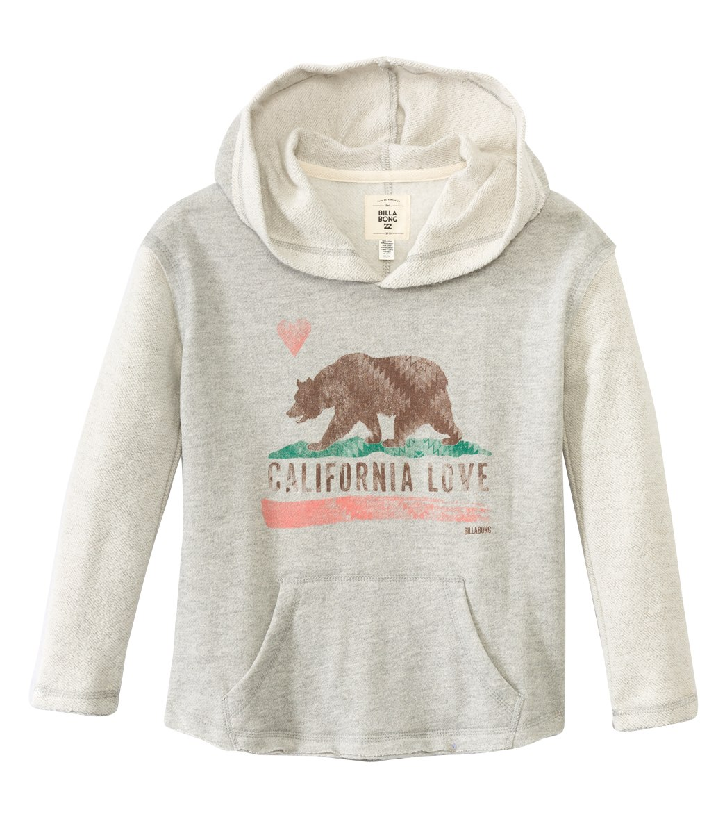 90% Off clearance sale list + Free Shipping coupons: Discounts for bukahatene.ml, Nordstrom, Kohl's, Target, bukahatene.ml, Eddie Bauer Outlet, Boden, Old Navy.