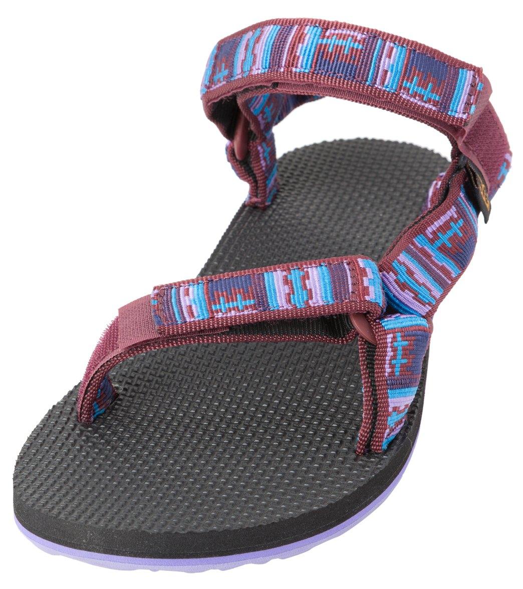 83212417497743 Teva Women s Original Universal Inca Sandal at SwimOutlet.com