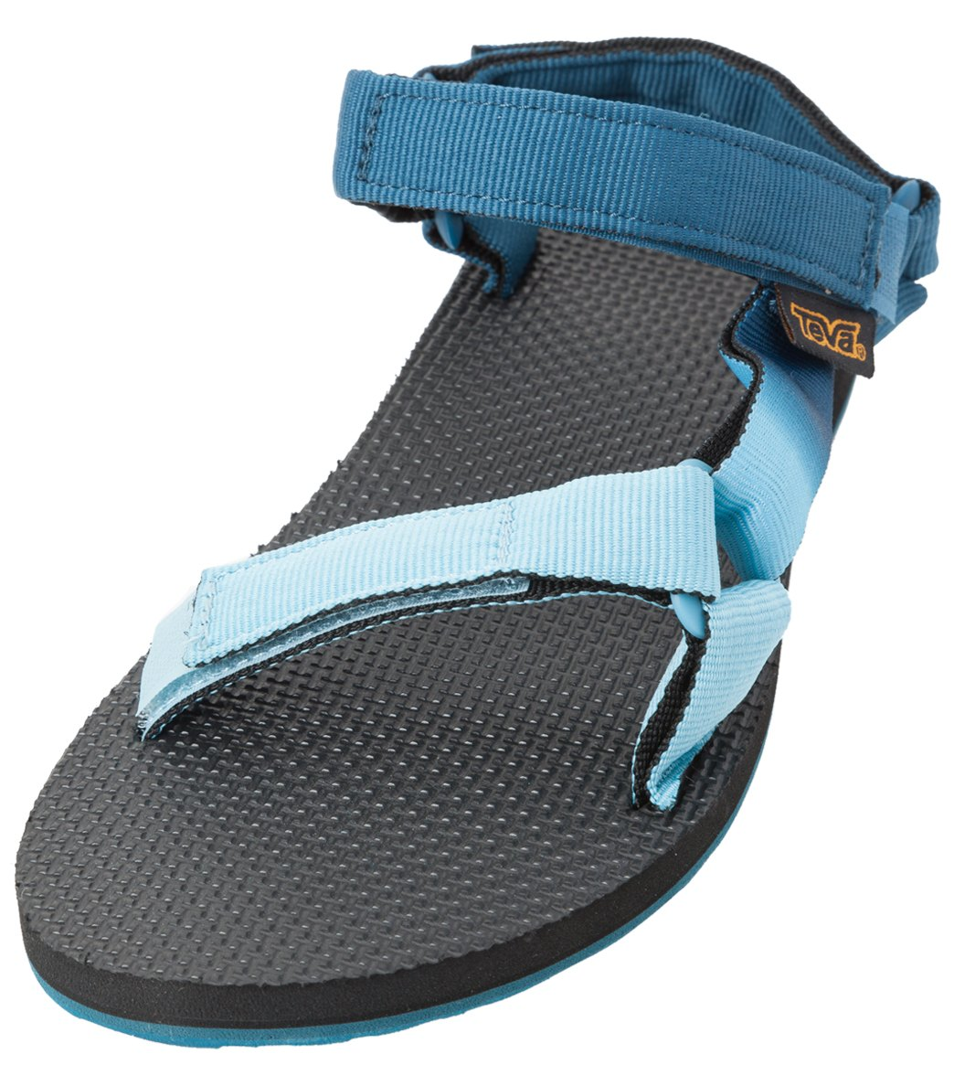 39ea5d2f0458 Teva Women s Original Universal Gradient Sandal at SwimOutlet.com ...