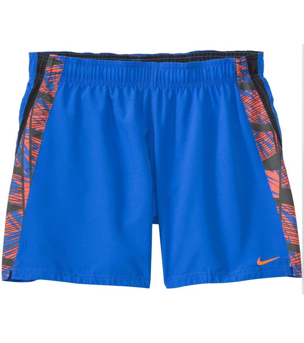 c530ea597c Nike Men's Atlas 4