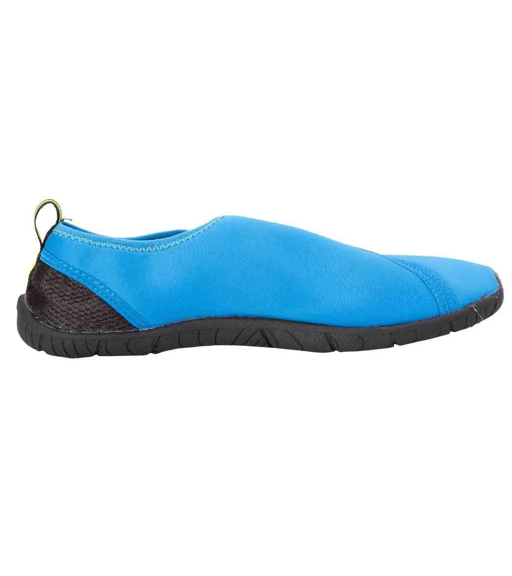 827ce9e18e7c Speedo Men s Surfwalker Pro 3.0 Water Shoes at SwimOutlet.com
