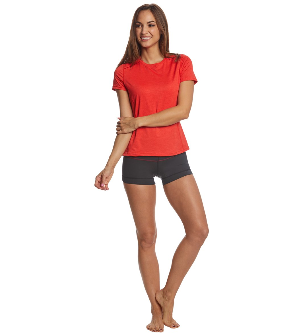 Prana Women s 1.0mm Hydra Short at SwimOutlet.com - Free Shipping b00ea089c