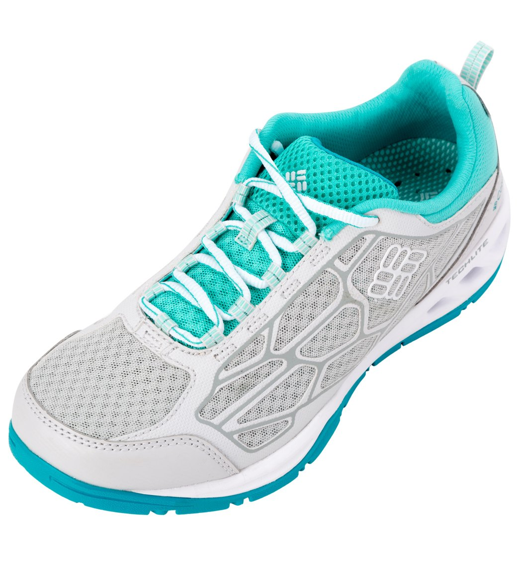 df1e012dd609 Columbia Footwear Women s Megavent Fly Water Shoes at ...
