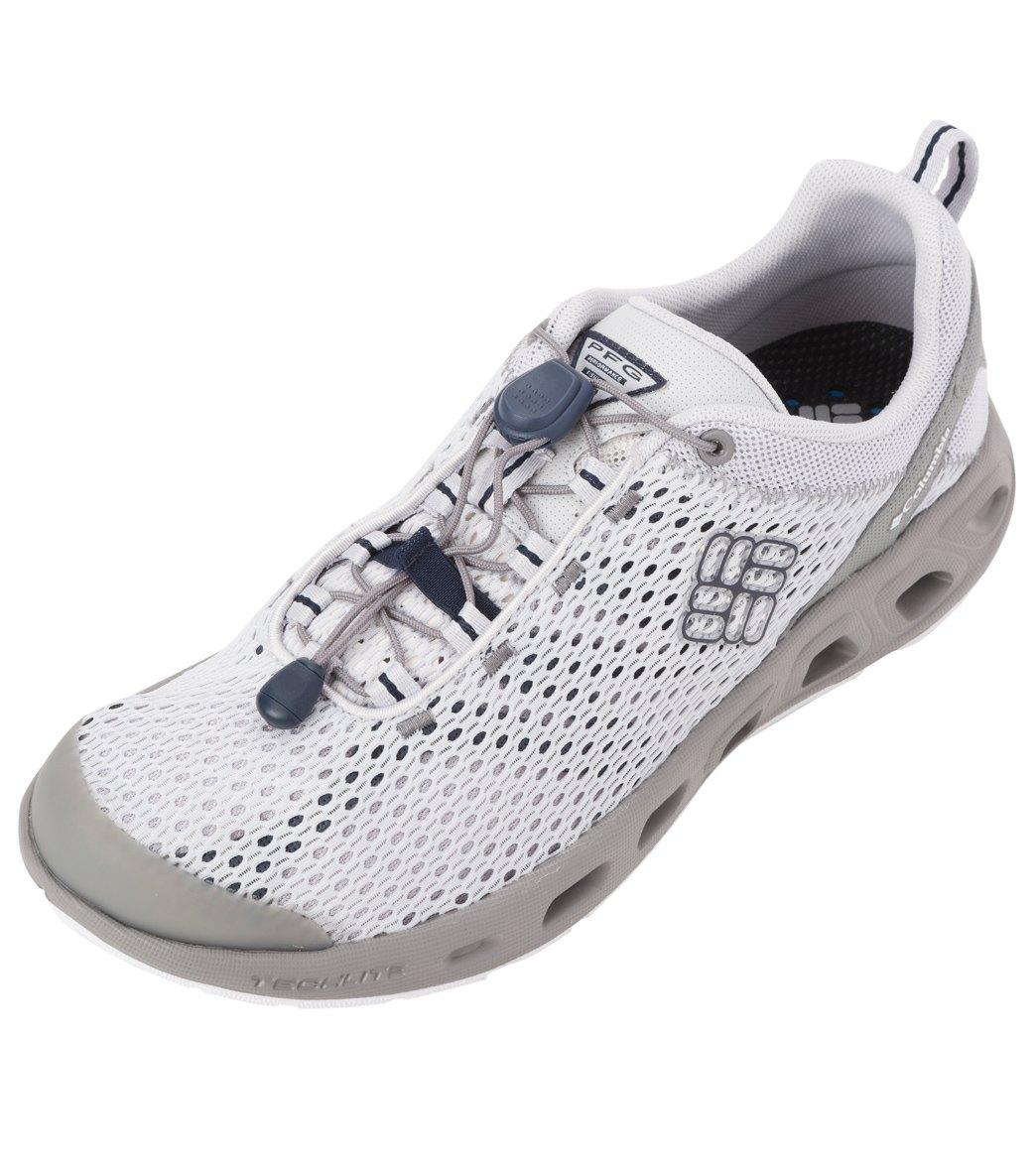 c59ce0c69644 ... Columbia Men s Drainmaker III PFG Water Shoes. Share