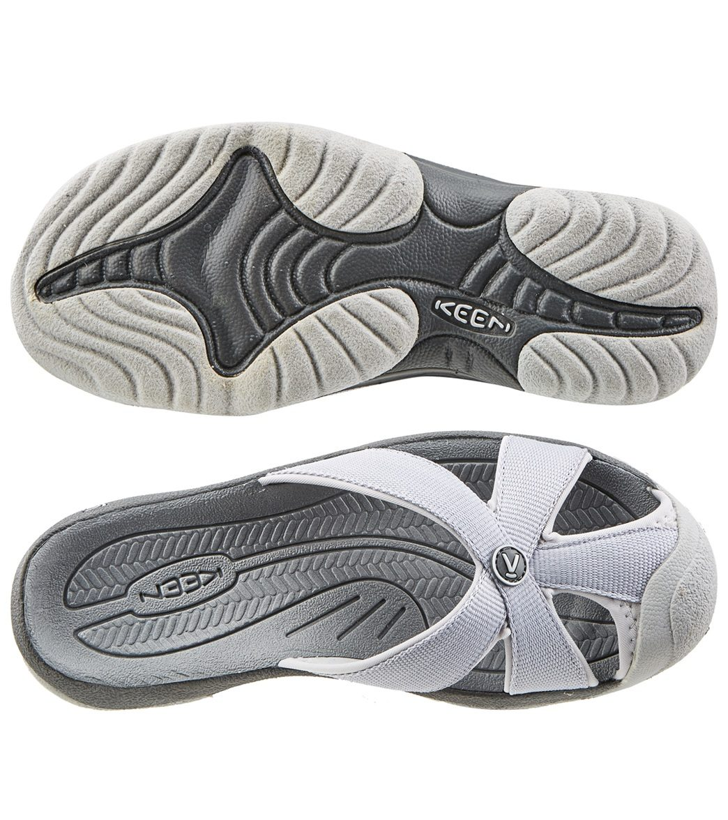 Best Price On Keen Water Shoes In Size  Women