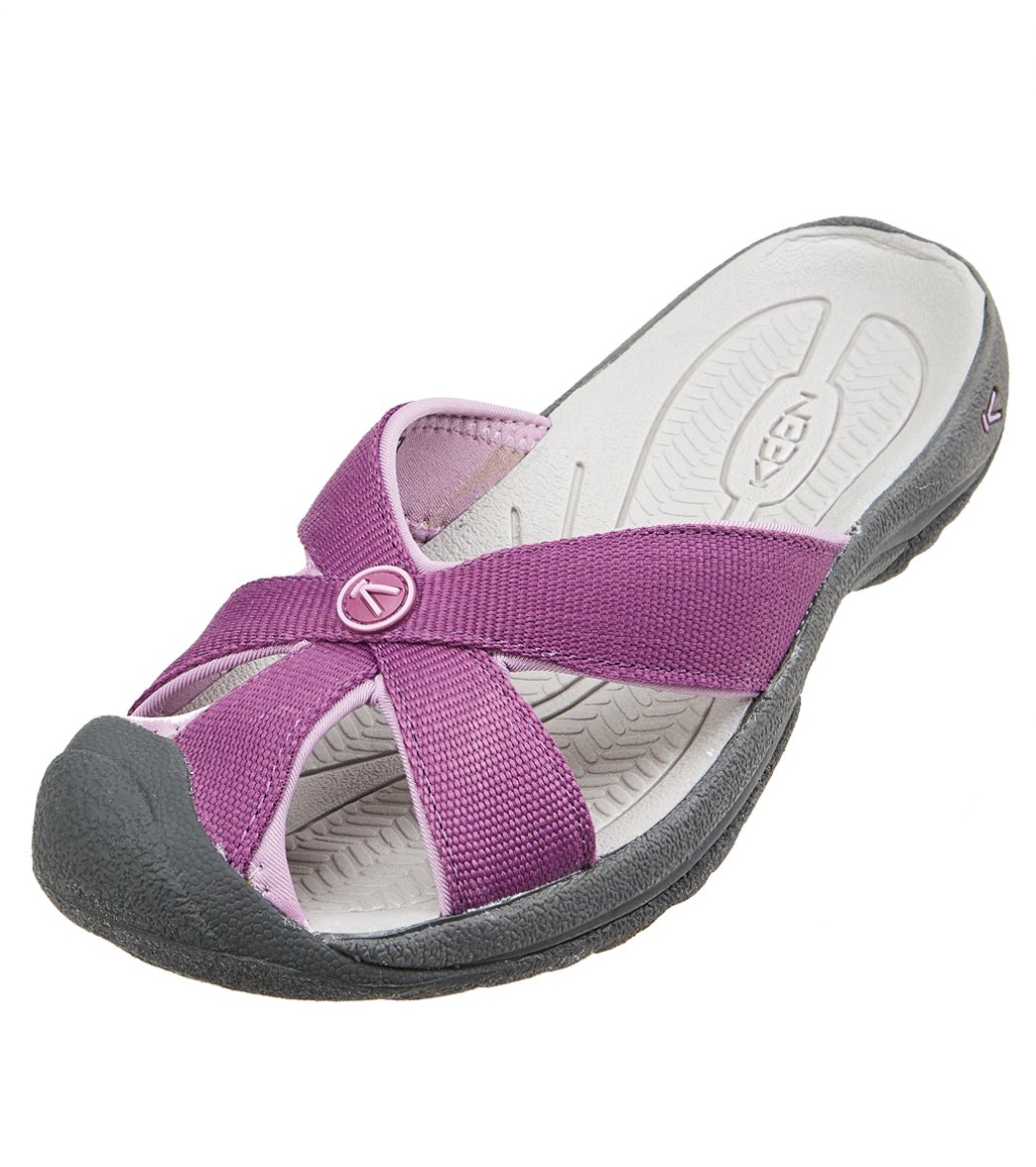 ab10c9741af8a Keen Women s Bali Water Shoes at SwimOutlet.com - Free Shipping