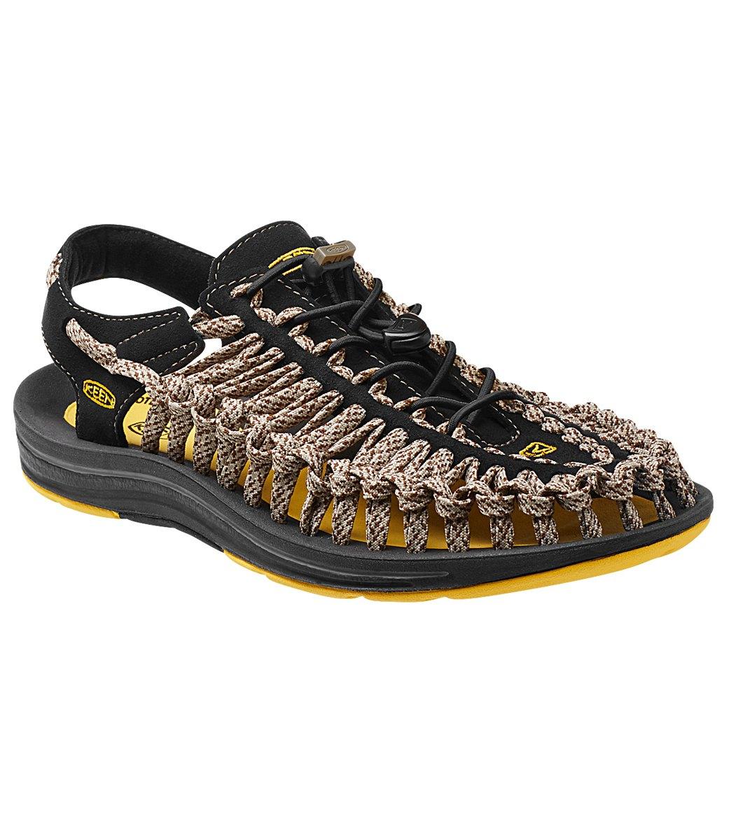 a82542208529 Keen Men s Uneek 8mm Camo Water Shoes at SwimOutlet.com - Free ...