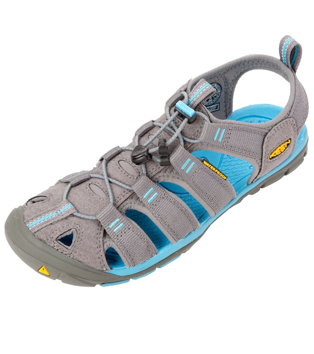 Keen Women's Clearwater CNX Water Shoes
