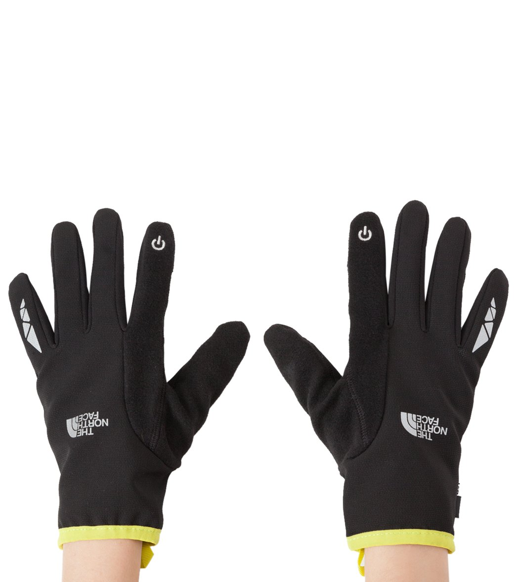ae1e8f371 The North Face Runners 2 Etip Glove