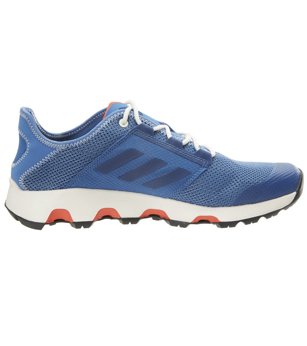 73d8c0941b29 Adidas Men's Climacool Voyager Water Shoes