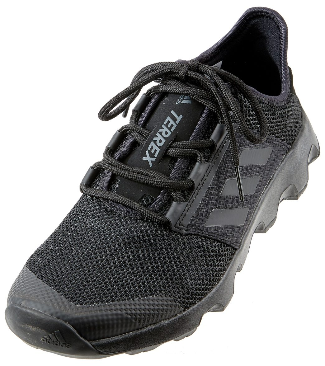 pretty nice 8ac68 03777 Adidas Mens Climacool Voyager Water Shoes at SwimOutlet.com - Free Shipping