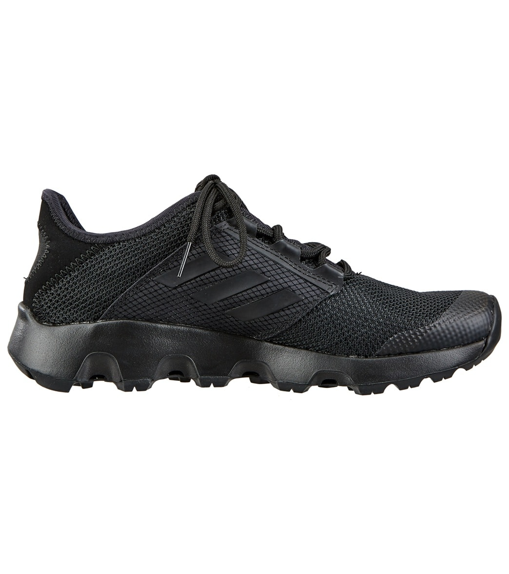 77ba328c3 Adidas Men s Climacool Voyager Water Shoes at SwimOutlet.com - Free ...