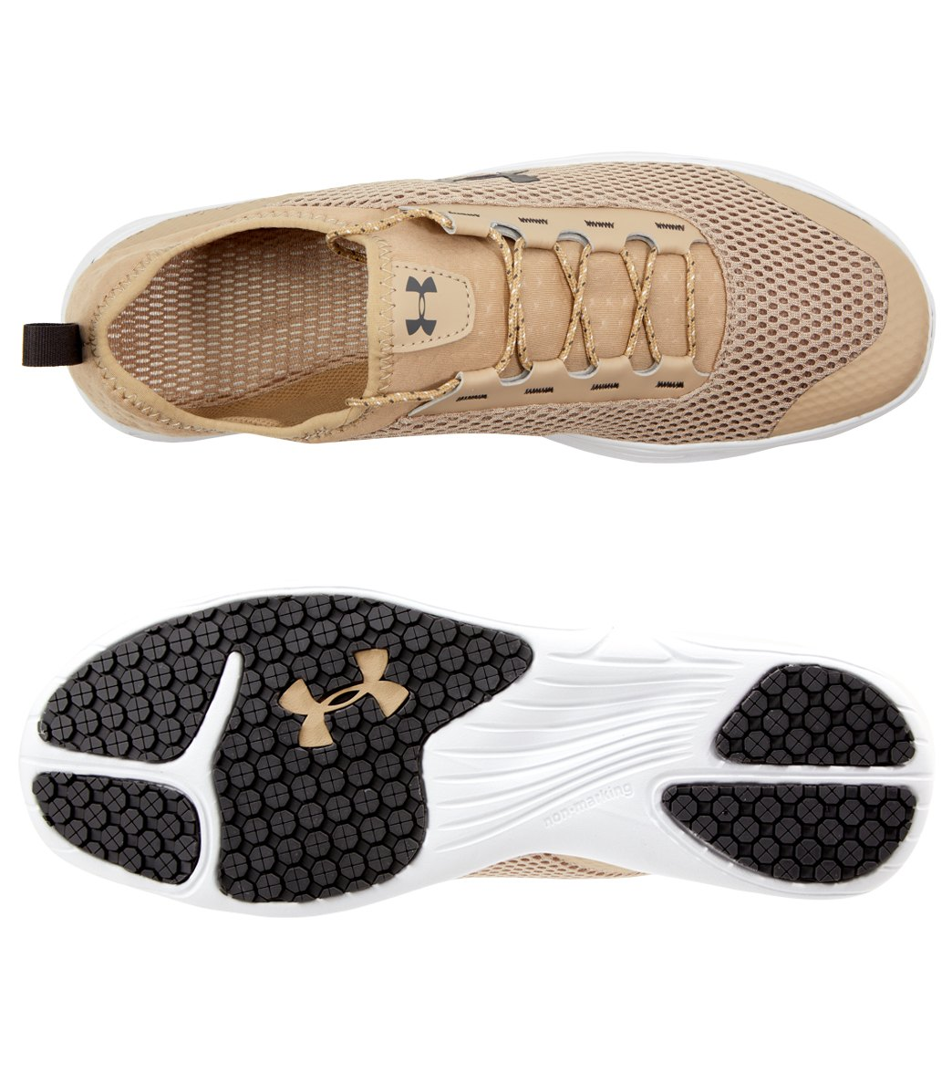 be22568d2a20 Under Armour Men s Kilchis Water Shoe at SwimOutlet.com - Free Shipping