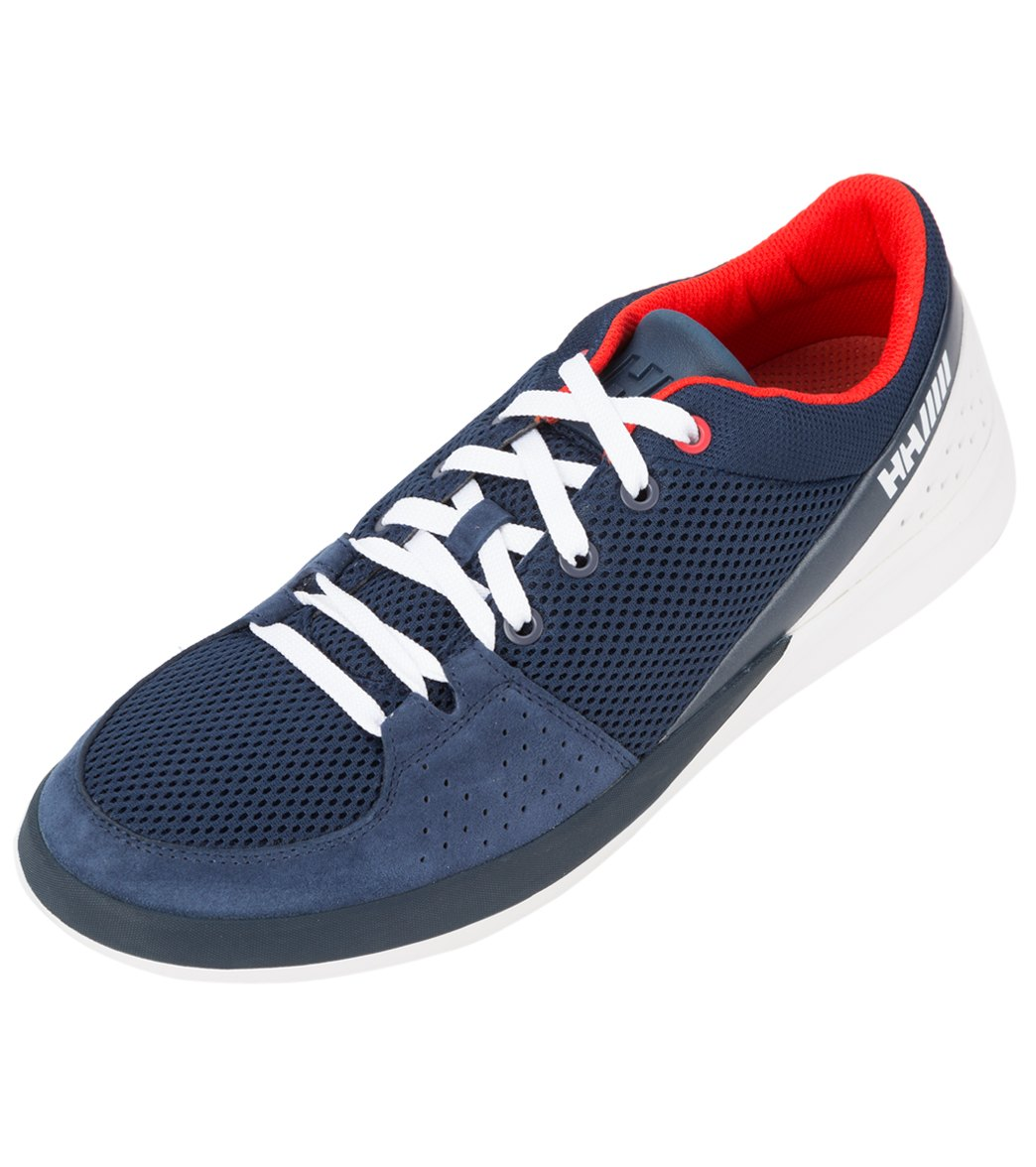 f897041eaa7d Helly Hansen Men s 5.5 M WI WO Water Shoes at SwimOutlet.com - Free Shipping