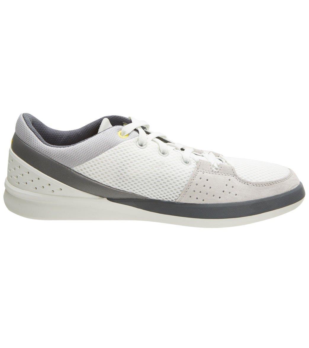 cb28d9a191624 Helly Hansen Men's HH 5.5 M Water Shoes