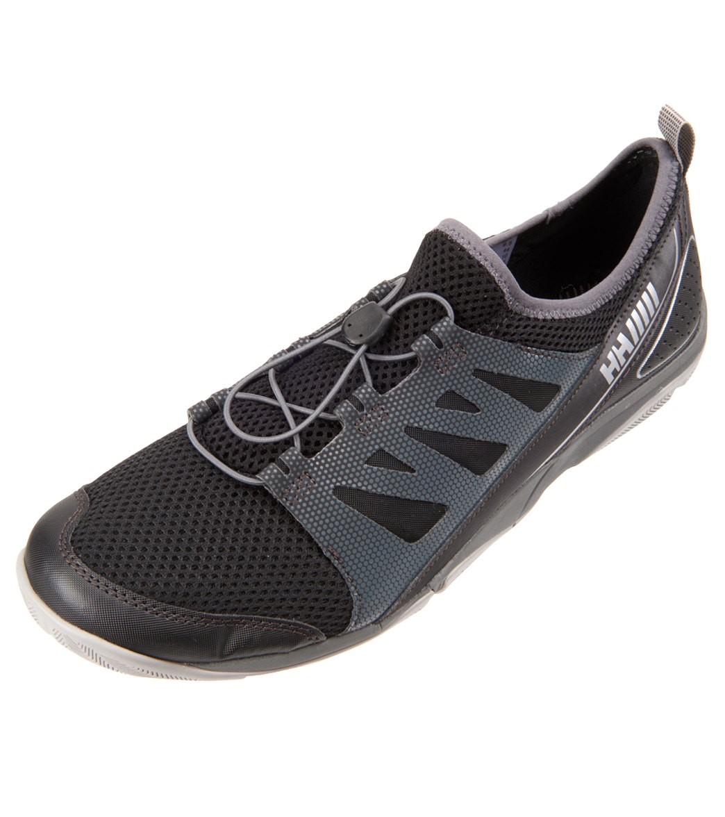 6f77dd494057 Helly Hansen Men s Aquapace 2 Water Shoes at SwimOutlet.com - Free Shipping
