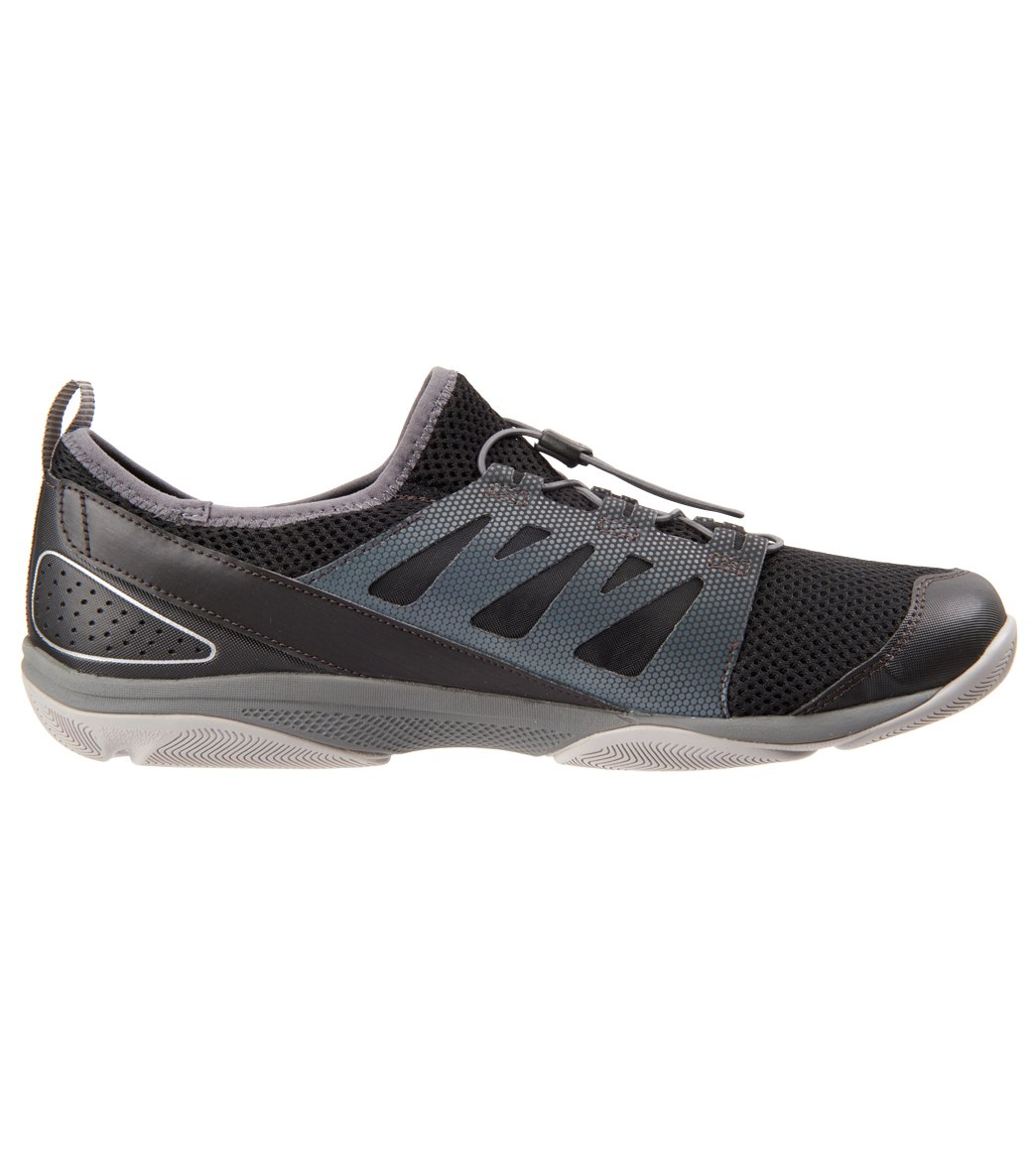 b350ab0b08c4 Helly Hansen Men s Aquapace 2 Water Shoes at SwimOutlet.com - Free ...