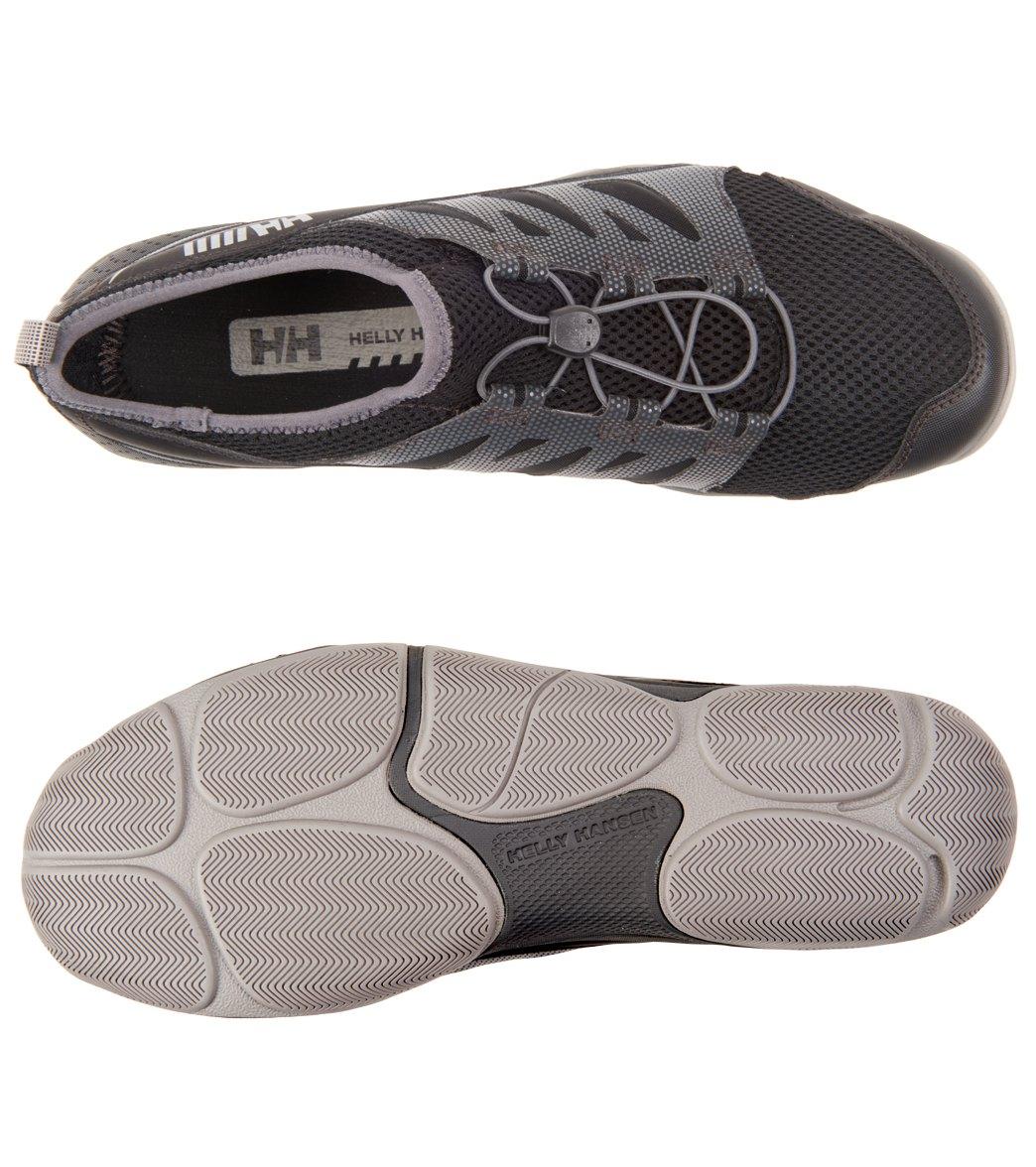 b350ab0b08c4 Helly Hansen Men s Aquapace 2 Water Shoes at SwimOutlet.com - Free ...