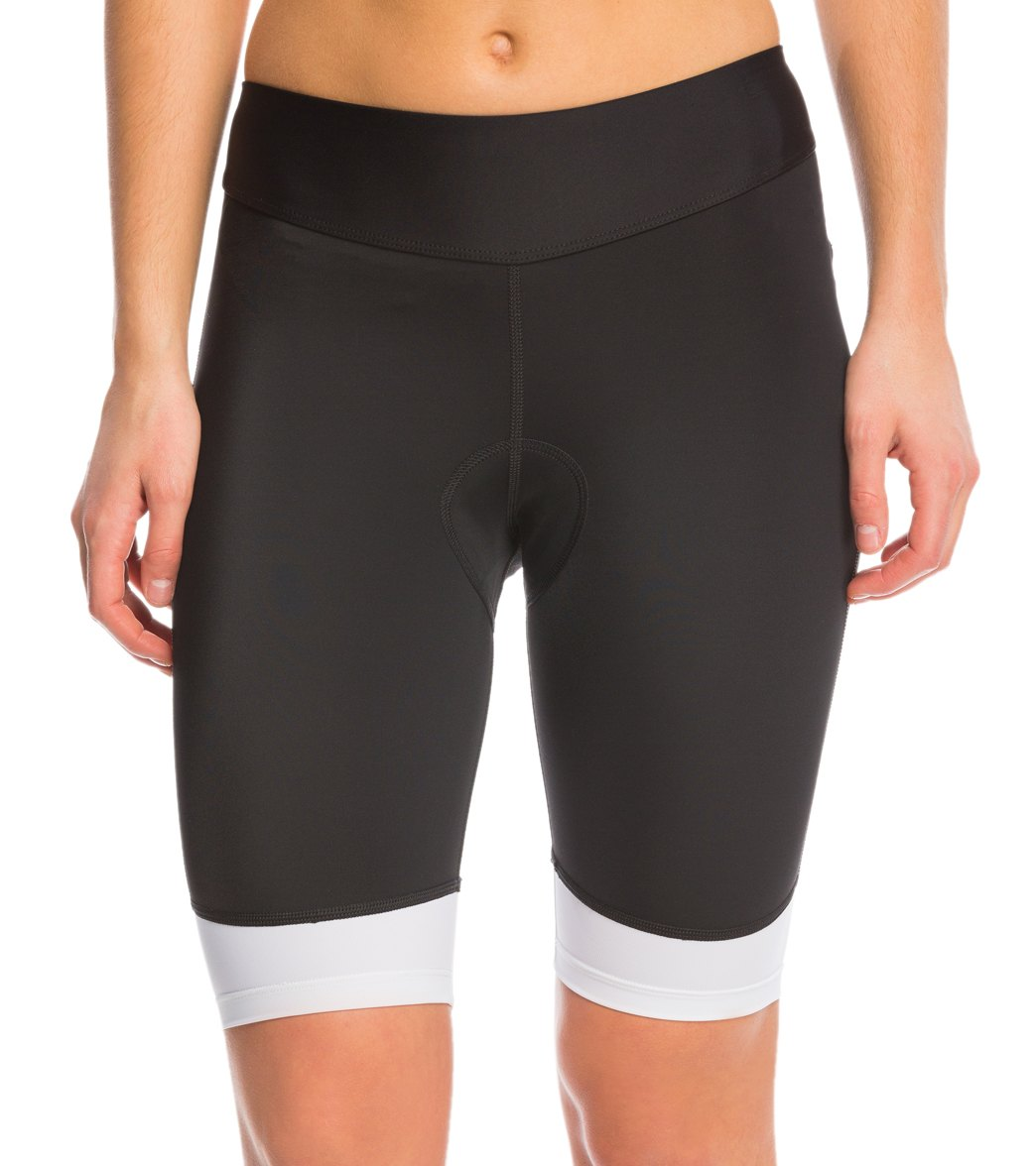 Canari Women s Melody Cycling Shorts at SwimOutlet.com - Free Shipping 1513a7523