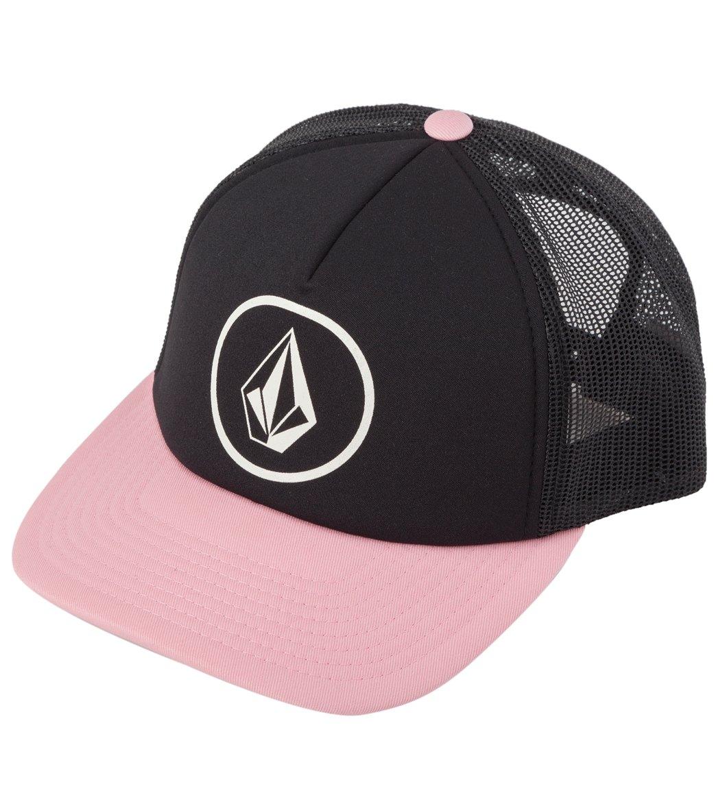 Volcom Nacho Trucker Hat at SwimOutlet.com 04da1b58fb2b