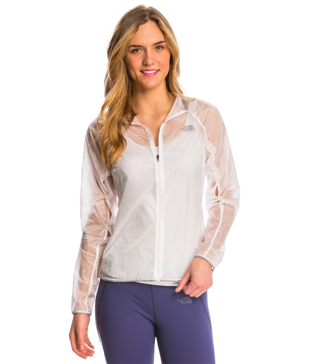 7724bdb32 The North Face Women's Better than Naked Jacket