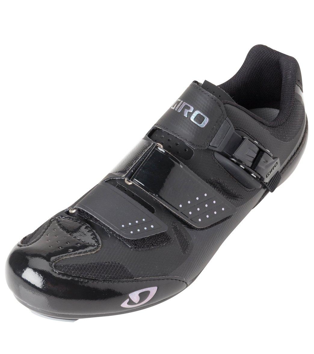 2351482ec6d Giro Women s Solara II Cycling Shoes at SwimOutlet.com - Free Shipping