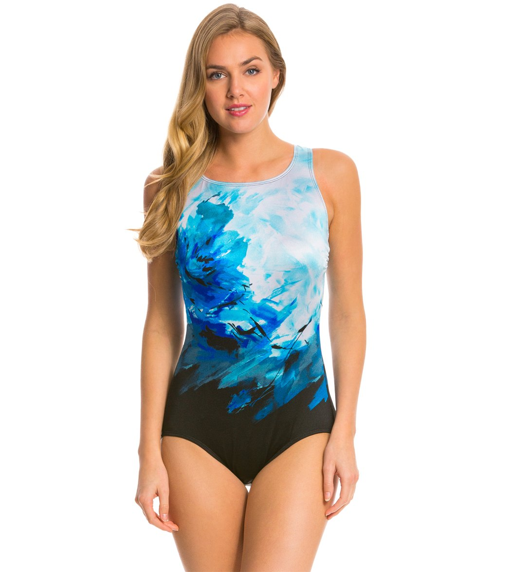 b21ae000a6621 Longitude rosalinda high neck one piece swimsuit at free shipping jpg  1044x1176 Longitude high neck swimsuits
