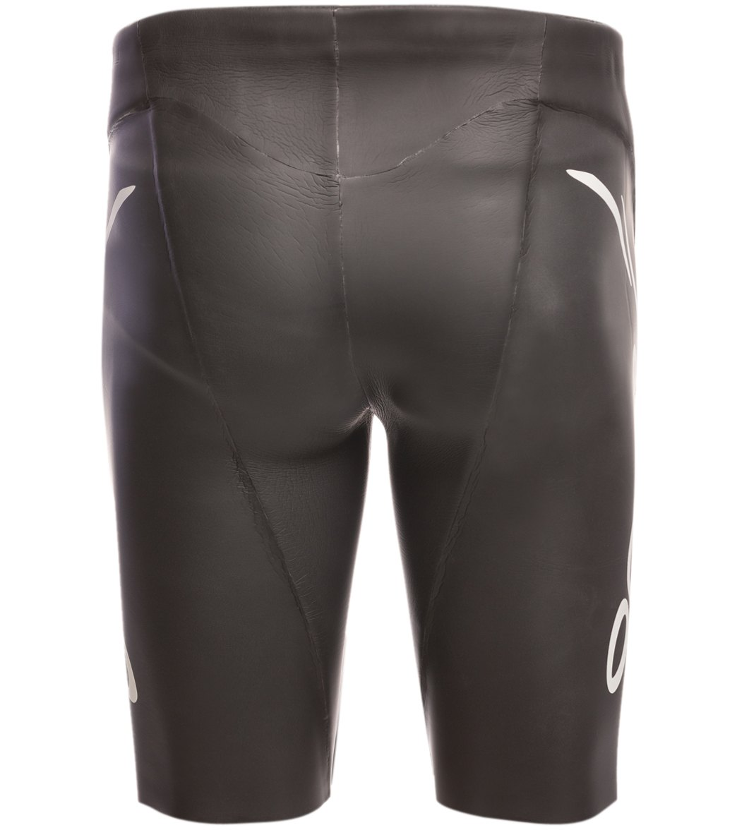 3dbe6d3446f Orca Neoprene Buoyancy Short at SwimOutlet.com - Free Shipping