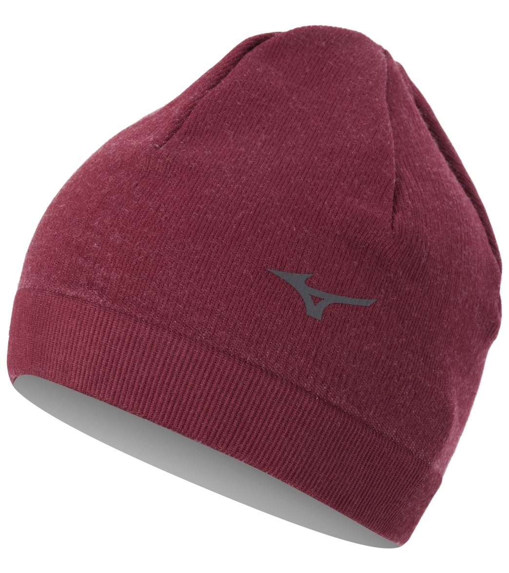 5054454b0 Mizuno Breath Thermo Knitted Hat