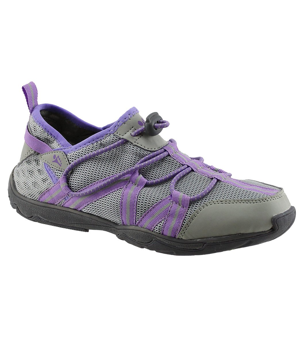 Cudas Tsunami 2 Water Shoe (Women's) 3JKDvY
