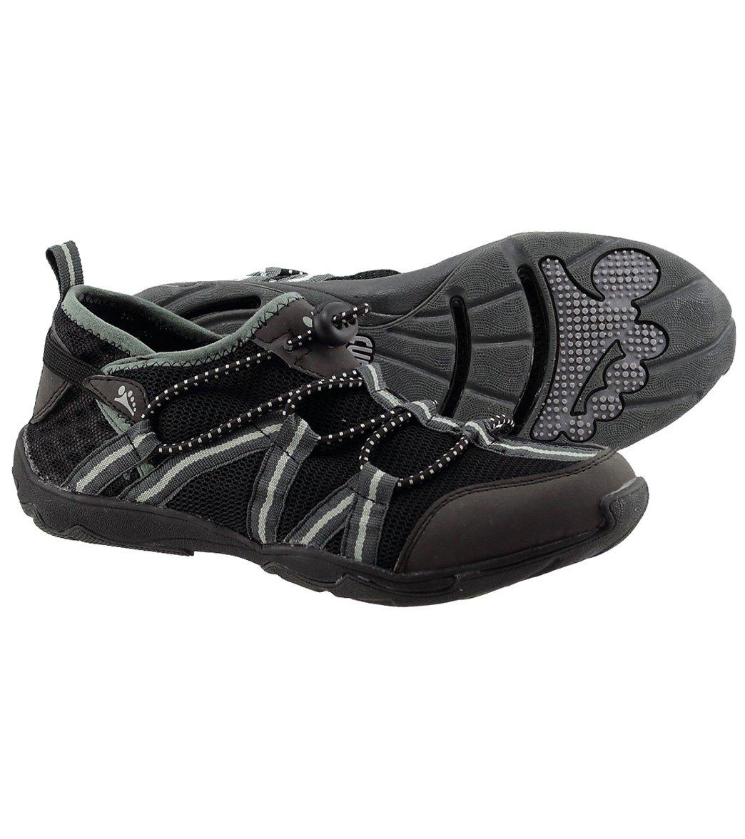 e976c1d16b74 Cudas Women s Tsunami II Water Shoes