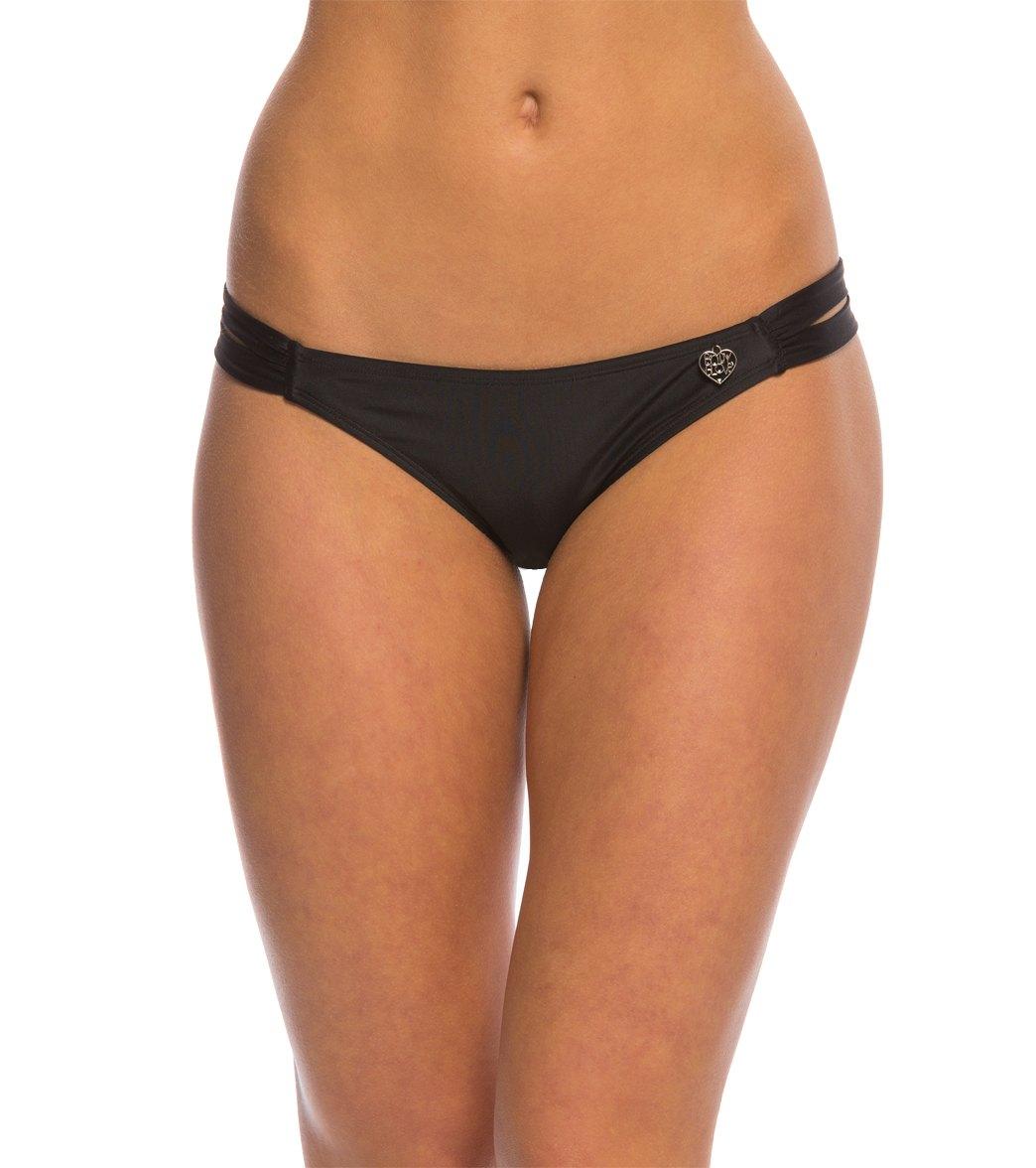7783f33e0f Body Glove Swimwear Smoothies Bali Bikini Bottom at SwimOutlet.com
