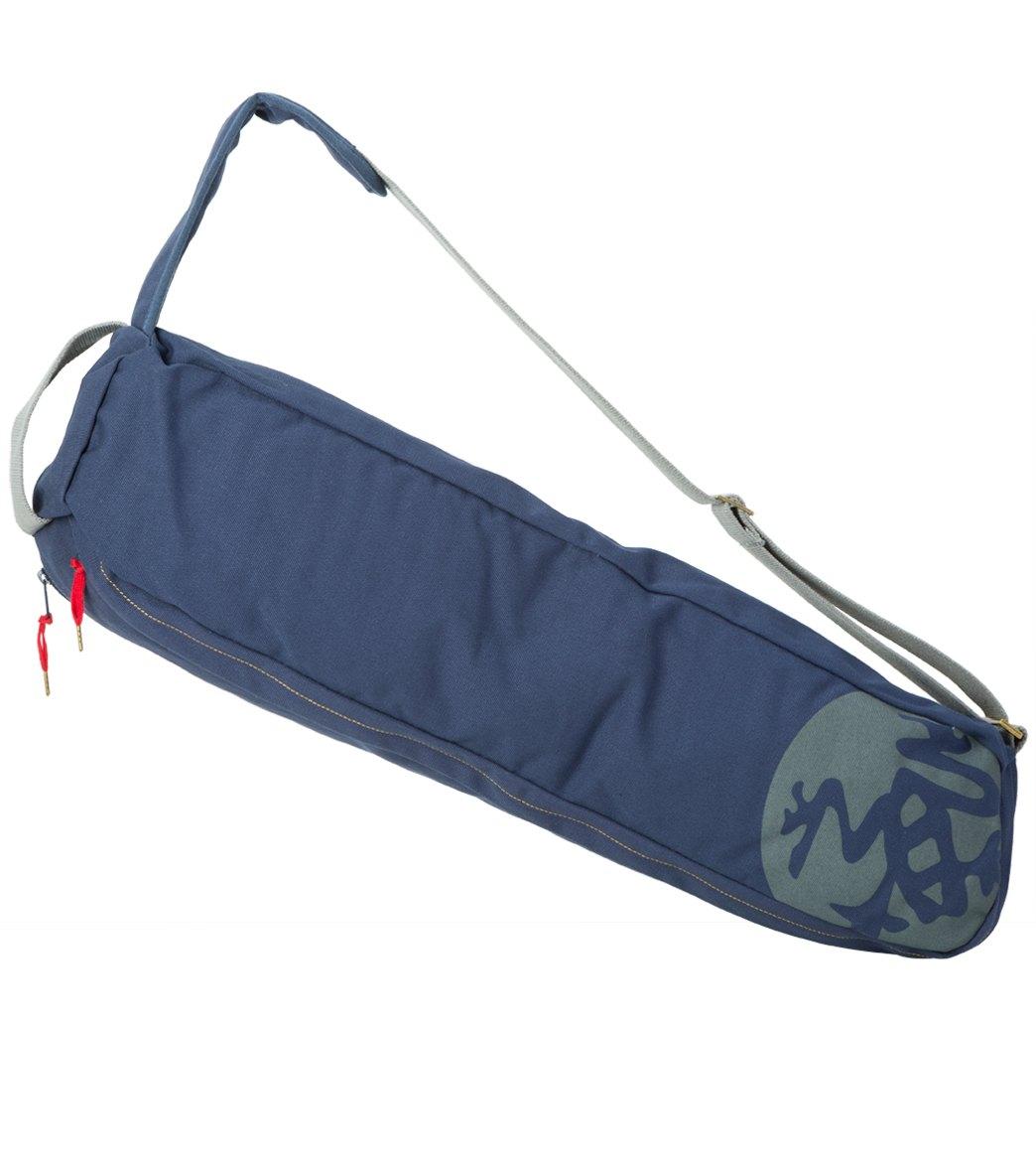 Manduka Local Yoga Mat Carrier At Swimoutlet Com Free
