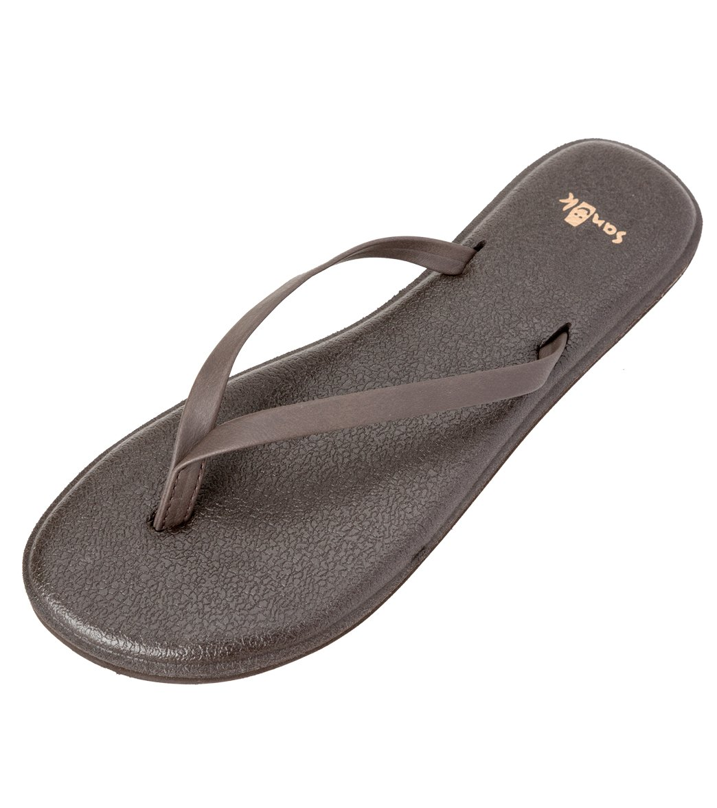 Sanuk Yoga Bliss Sandal