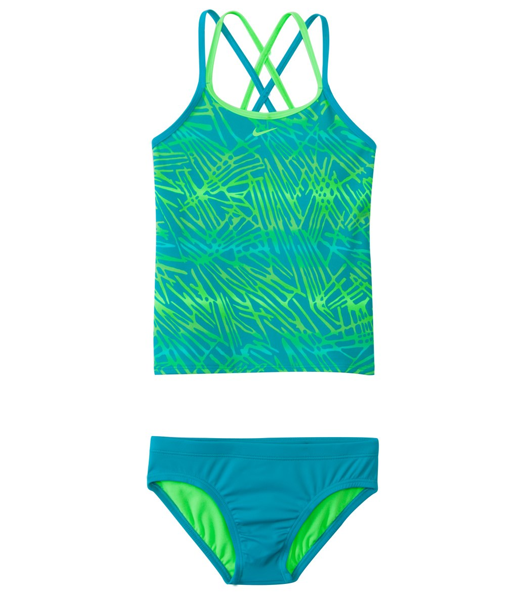 06230767e1a764 nike swim energy Sale. Up to 43% Off. Free Shipping & Returns