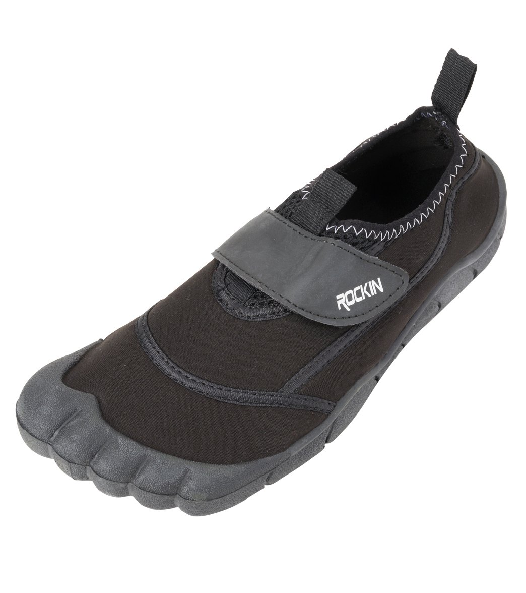 Best Water Shoes For Snorkeling Uk