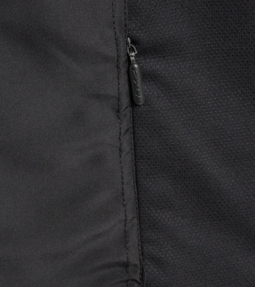 7fecc493 2XU Men's Hyoptik Jacket at SwimOutlet.com - Free Shipping