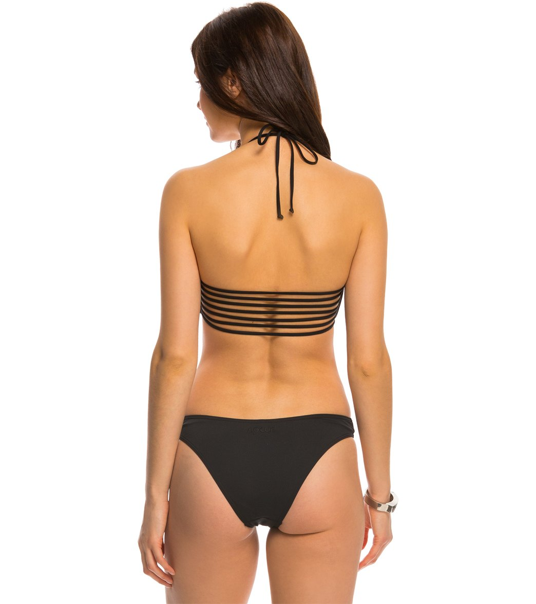 cef3d6340e336 Rip Curl Swimwear Love N Surf One Piece Swimsuit at SwimOutlet.com ...