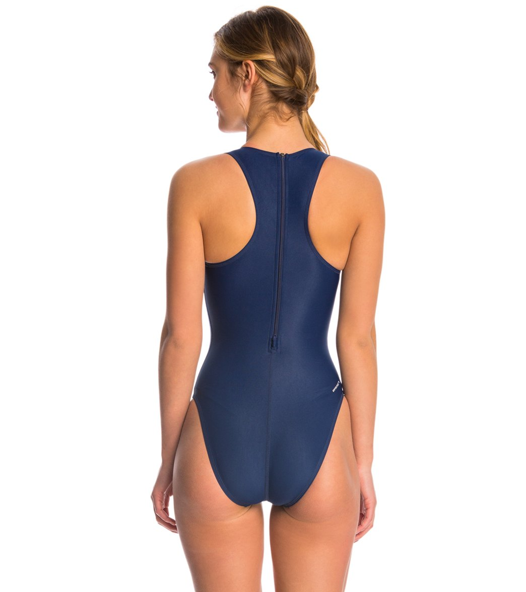 adidas swimsuit full body
