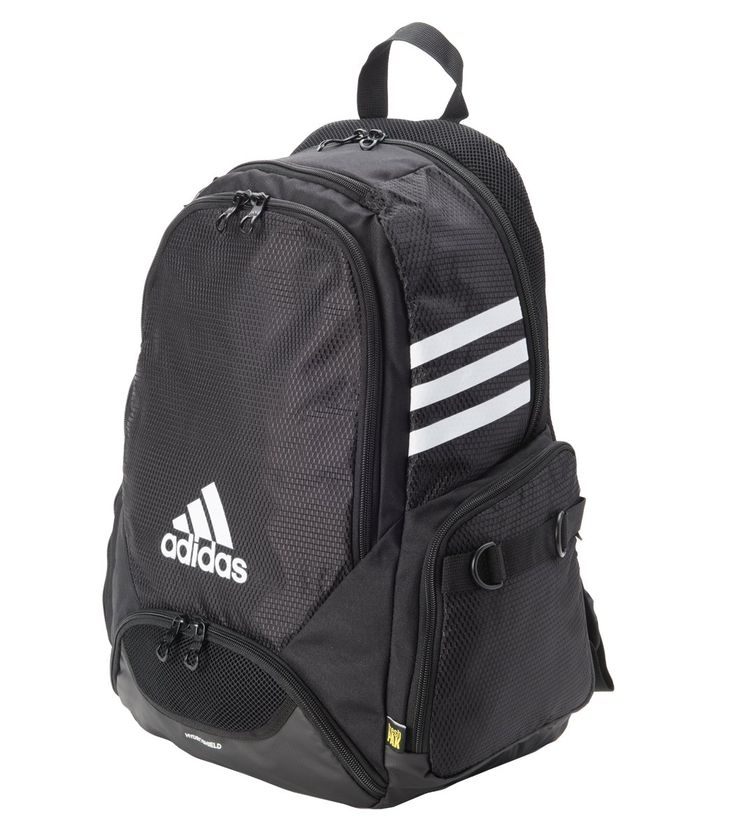 Adidas Pull Backpack at SwimOutlet.com - Free Shipping b824c4cd50154
