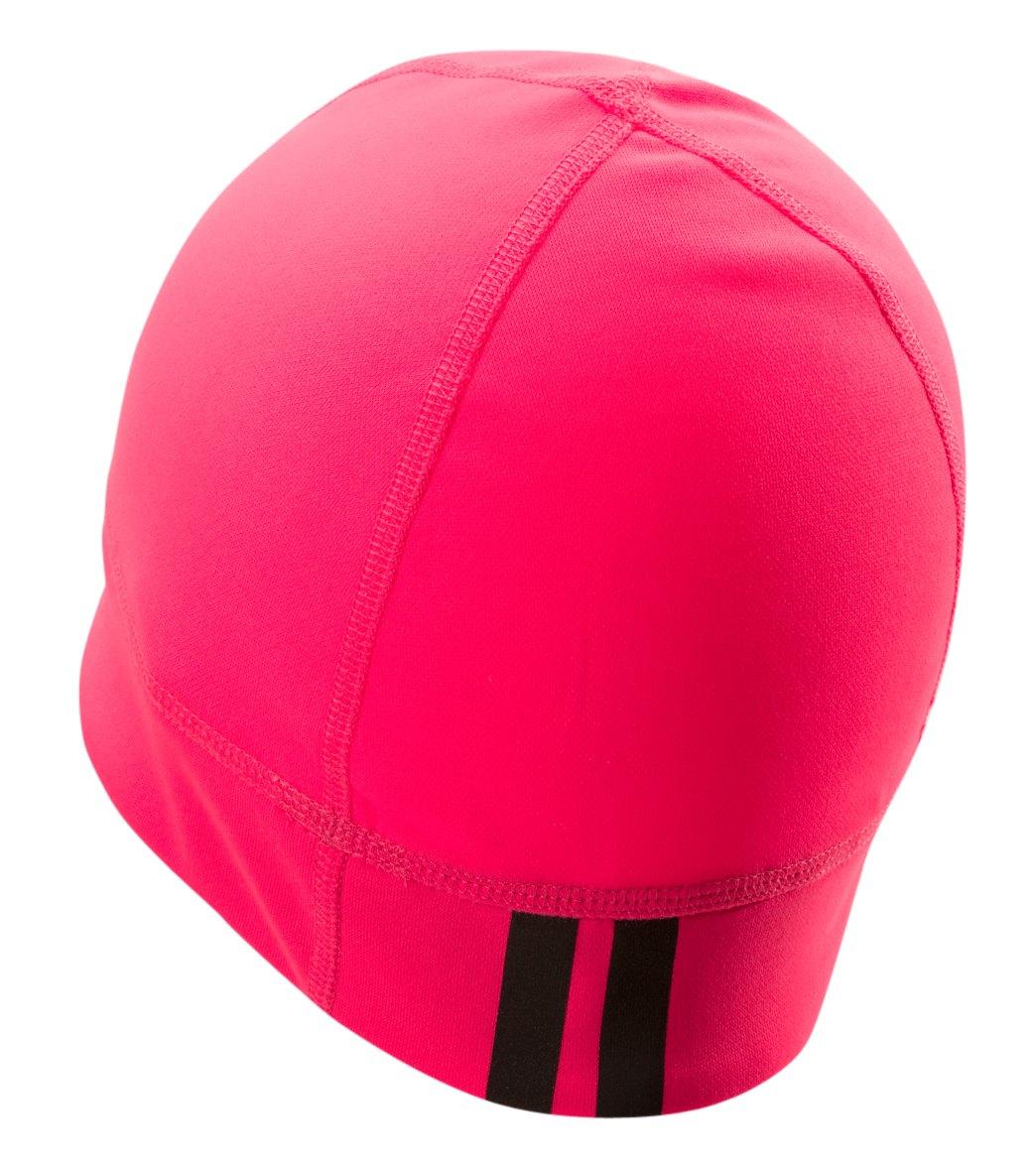 42267f380a4 Pearl Izumi Thermal Run Hat at SwimOutlet.com