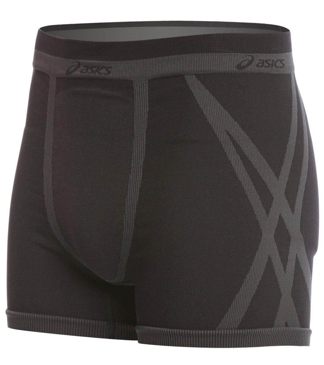 8d08177fb5 Asics Men's ASX™ Boxer Brief at SwimOutlet.com