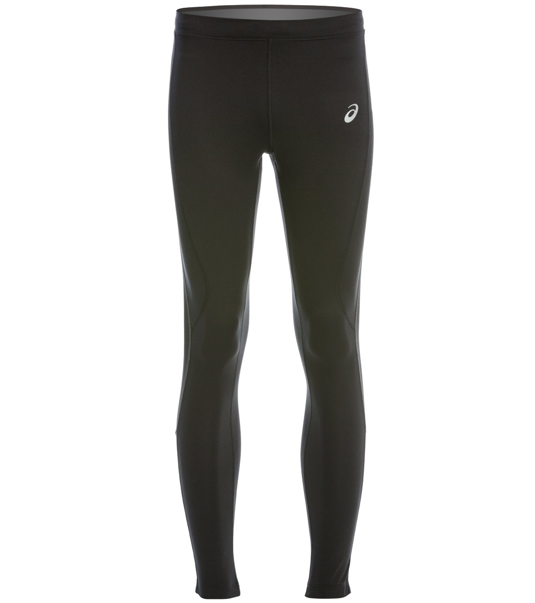 0a721161b96a Asics Men s Thermopolis Tight at SwimOutlet.com - Free Shipping