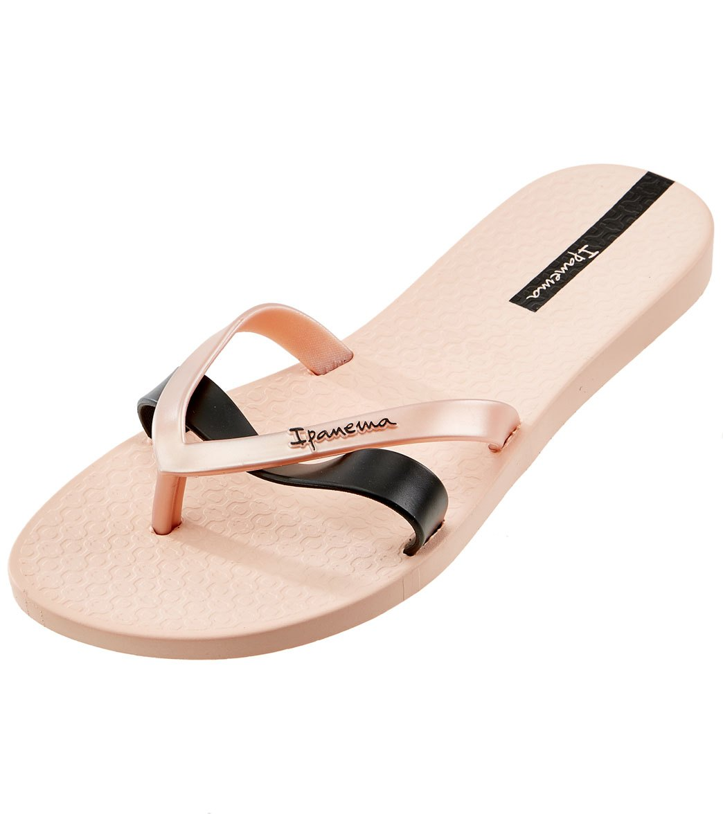 4d1cfd5d8af Ipanema Women s Kirei Flip Flop at SwimOutlet.com
