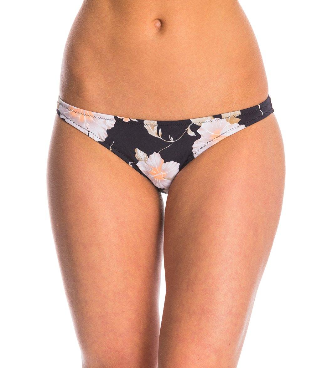 Beach bikini bottom pics 88